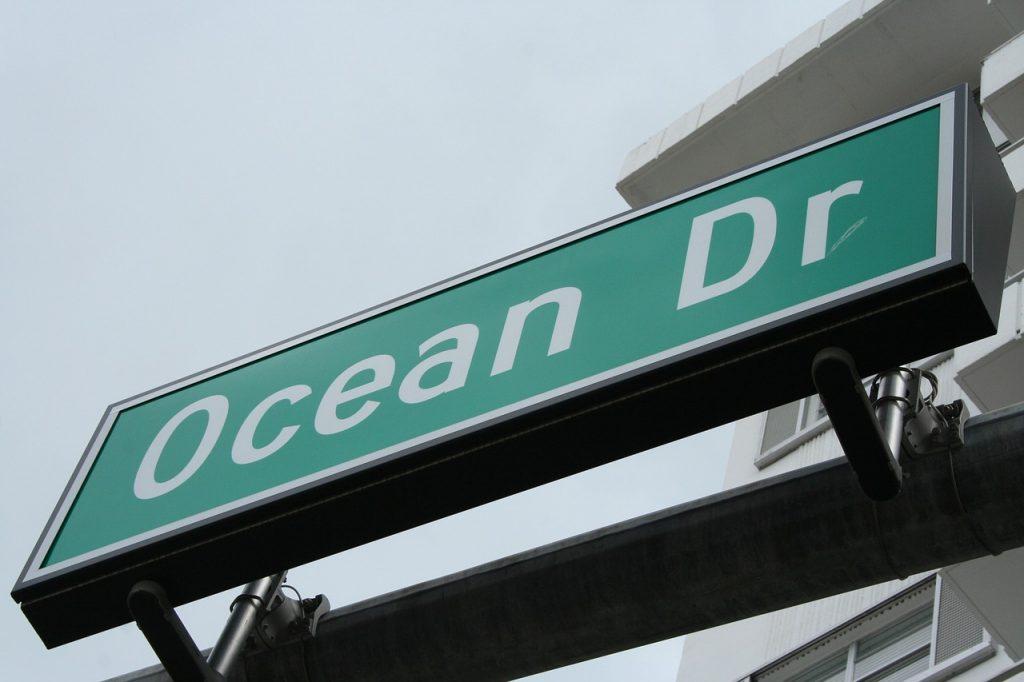 ocean-beach-miami