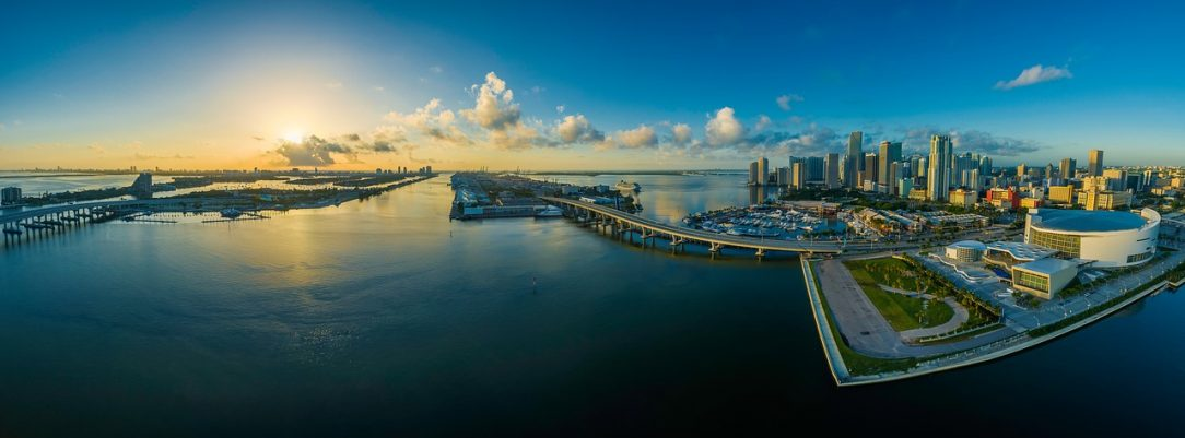panoramic-view-of-miami